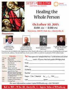 wsfi-catholic-radio-healing-the-whole-person