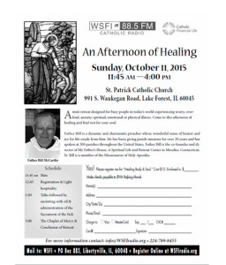 wsfi-catholic-radio-events-afternoon-of-healing-10-15