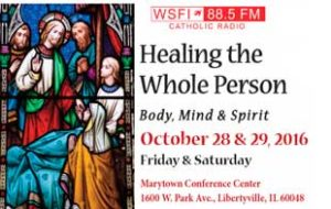 healing-the-whole-person-2016