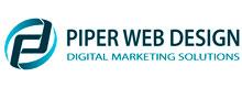 Piper Web Design underwriter for WSFI Catholic Radio