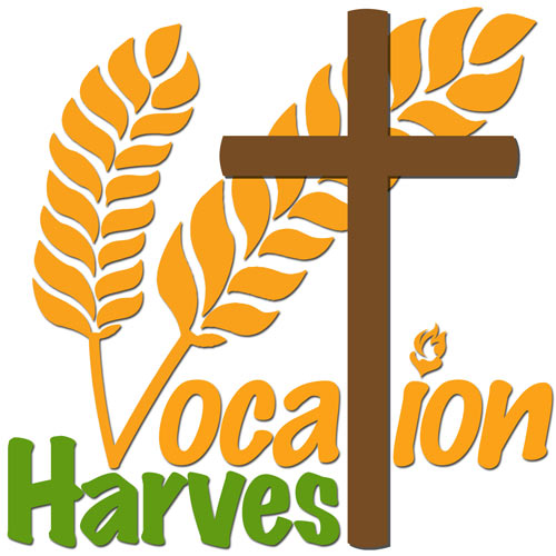 Vocation Harvest