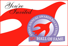HALL-OF-FAME-YOURE-INVITED