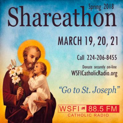wsfi-shareathon-2018-go-to-Saint-Joseph