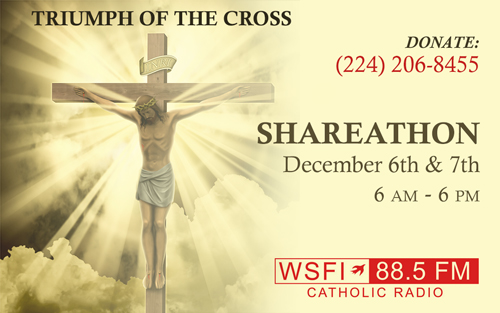 wsfi-shareathon-2018-go-to-Saint-Joseph